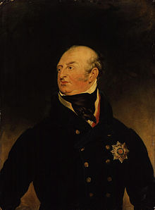 Frederick, Duke of York and Albany by Sir Thomas Lawrence.jpg