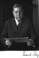 Frederick Tilney.png