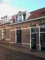 Frederik Hendrikstraat 22 Complex arbeiderswoningen 1418217162302.jpg