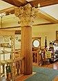 Free Public Library of Petaluma.jpg