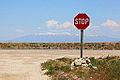 Free creative commons Rural Stop Landscape, Antelope Island, Utah (4594258122).jpg