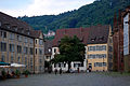 Freiburg006.JPG