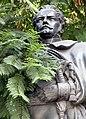 Freire por Mason -1856 fRF02.jpg