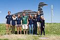 Freiwillige des Nationalpark-Seminarhaus Langeneß.jpg