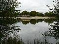 Freizeitanlage Haddorfer Seen bei Rheine - geo.hlipp.de - 10805.jpg