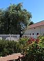 Fremont, CA - Mission San José - panoramio (7).jpg