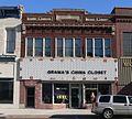Fremont, Nebraska E-064.JPG