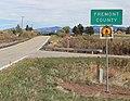 Fremont County, Colorado.JPG