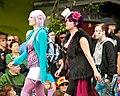 Fremont Solstice Parade 2010 - 175 (4718161293).jpg