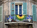 FrenchQuarterBalcony Carnival Highsmith LOC.jpg