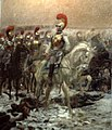 French Carabiniers in Russia.jpg