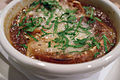French Onion Soup (6635668505).jpg