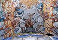 Frescos del presbiteri de l'església de sant Jaume de Benicalaf.JPG