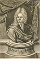 Friderich Roth-Scholtz.jpg