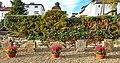 Friedhof Bous 11.jpg