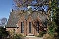 Friedhof blankenese kapelle süd 01.jpg