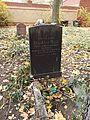 Friedhof der Dorotheenstädt. und Friedrichwerderschen Gemeinden Dorotheenstädtischer Friedhof Okt.2016 - 16 4.jpg