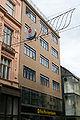 Friedmanův dům Česká 12 Brno 1.jpg
