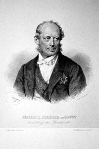 Friedrich Ferdinand Beust.jpg
