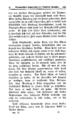 Friedrich Streißler - Odorigen und Odorinal 52.png