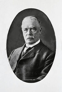 Friedrich Trendelenburg German surgeon