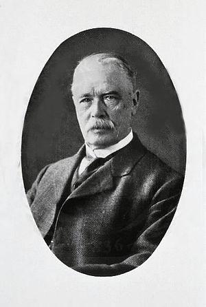 Friedrich Trendelenburg - Friedrich Trendelenburg