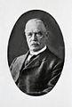Friedrich Trendelenburg.jpg