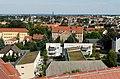 Friedrichgymnasium Aussichtsplattform.jpg