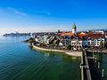 Friedrichshafen, Baden-Württemberg (15716187965).jpg