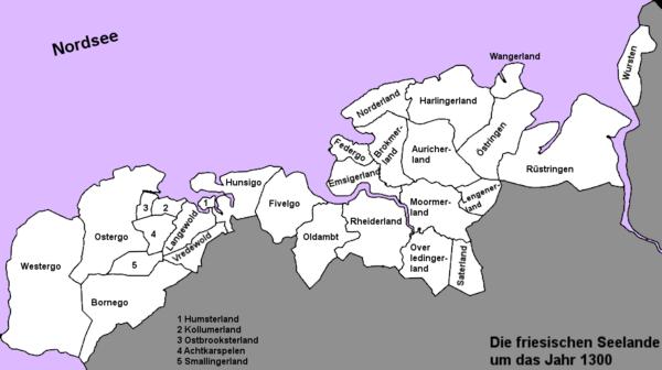 Friesische Seelande.png