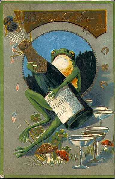 File:FrogNewYearChampagne (contrast adjusted).jpg