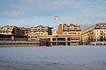 Frogner stadion - 2010-02-14 at 16-12-51 - 2010-02-14 at 16-12-51.jpg