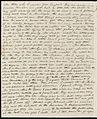 From Anne Warren Weston to Deborah Weston; Tuesday, July 24, 1838? p2.jpg
