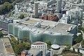 From Mori Tower (7475562018).jpg