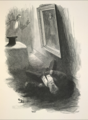 From The Picture of Dorian Gray by Eugène Dété after Thiriat.png