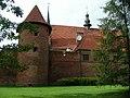 Frombork, Poland - panoramio (6).jpg