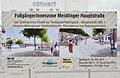 FußgängerInnenzone Meidlinger Hauptstraße.jpg
