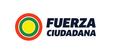 Fuerza ciudadana - logo.png