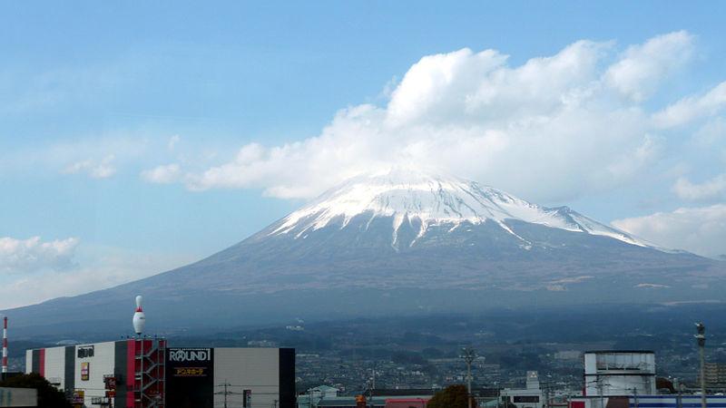 File:Fuji-san 4.jpg