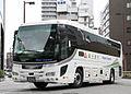 Fujikyu-yamanashi-bus-f1201-1280.jpg