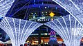 Fukuoka-hakata-station-winter-illumination-2018.jpg
