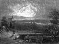 Fulda 1830.png