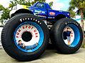 Fun Spot America Big Fun Monster Truck (15272250754).jpg