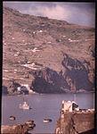 Funchal Bay, Madeira, by Sarah Angelina Acland, c.1910 (5).jpg
