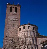 Fundación Joaquín Díaz - Iglesia de Santa María - Mojados (Valladolid) (1).jpg
