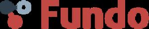 Fundo - Image: Fundo Logo