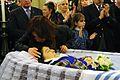 Funeral de Mercedes Sosa 3.jpg