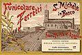 Funicolare Ferretti Bologna 1.jpg