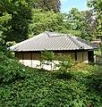 Gästehaus im Japanischen Garten - panoramio (2).jpg