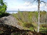 Gåsborg 2
